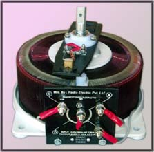 single layer variacs,double layer variace,isolated double wound variable  transformer,roller contact